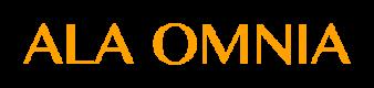 ala-omnila-logo